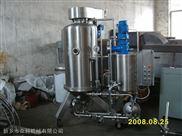 ZKL-水平圓盤式硅藻土過濾機
