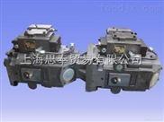 思奉分秒报价原装HAWE电磁阀液压泵HD13AS-325-SKY