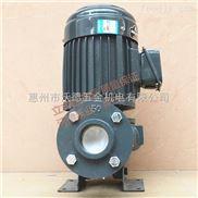 YLG40-16源立水泵