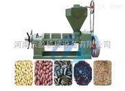 小型榨油机 小型榨油设备 小型压榨机 小型螺旋榨油机