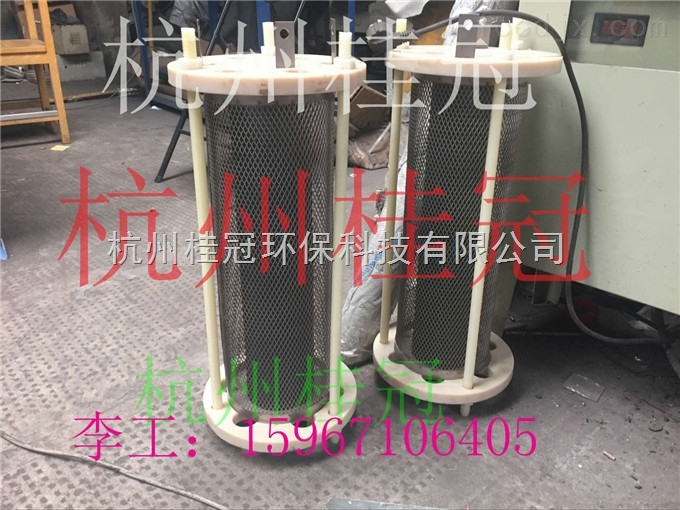 乌苏HG冷却塔除垢装置价格很实惠