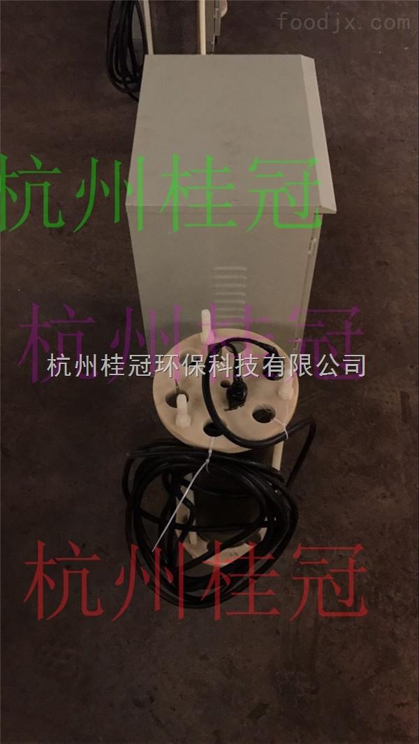 太仓HGLQT冷却塔吸垢装置规格