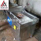 酱菜封口机 真空包装机价格 真空机生产厂家供应