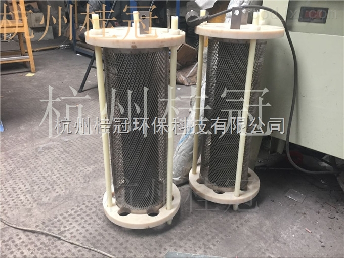 青铜峡HGLQT冷却塔除垢设备什么价位