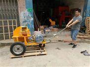 上海菇木粉碎机