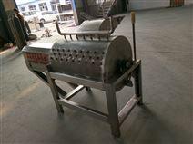 羊蹄打毛机生产厂家