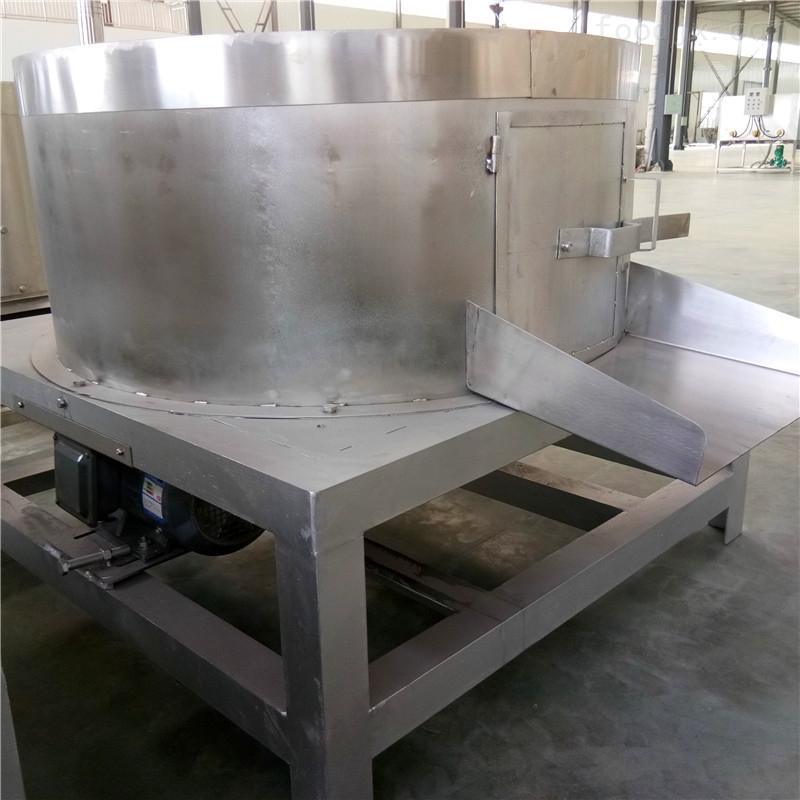 厂家直接供货猪耳清洗机