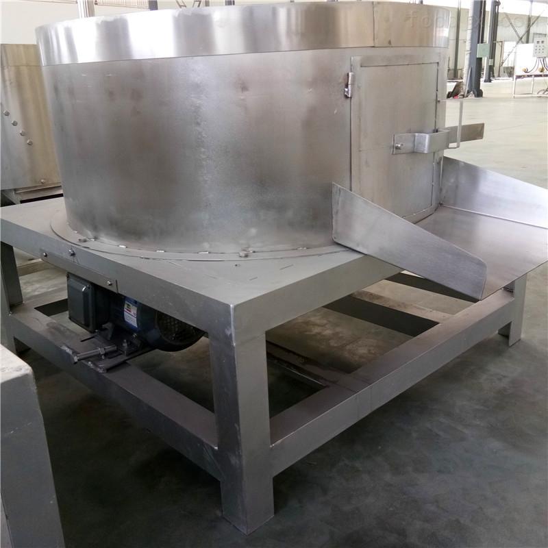 厂家直接供货猪蹄抛光清洗机