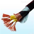 KFVP32-7*1.5钢丝铠装铜丝屏蔽高温控制软电缆