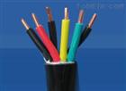 KYJVP2-24*1.5铜带屏蔽控制电缆