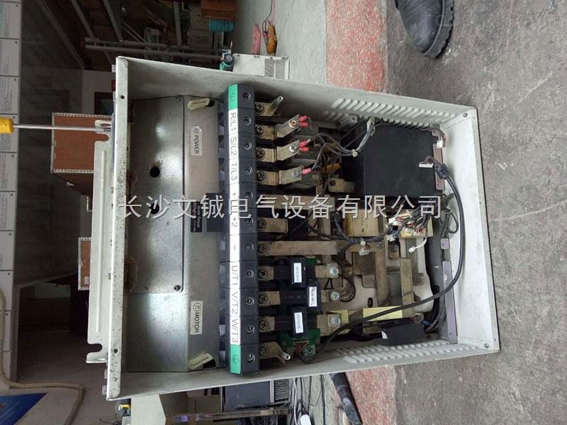 变频器维修 伟创变频器维修 abb变频器维修