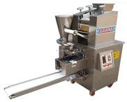 小型饺子机 水饺机 包合式饺子机
