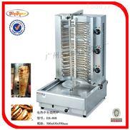 杰冠+电热中东烧烤炉/巴西烤肉炉/烧烤炉