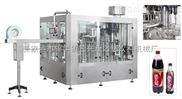 RCGF-碳酸飲料生產線