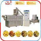 大型膨化食品机械 休闲食品加工机