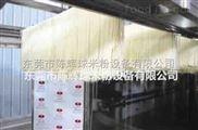 CHQ800型大型米粉机械全程只需3人即可