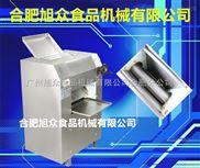 江西包子鋪專用全自動小型壓面機多功能壓面機