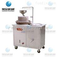 豆浆机,大型煮磨一体豆浆机