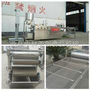 扬州小型千张机,自动千张机生产厂家