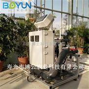 广东热销农用物联网控制全自动灌溉施肥机
