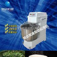广州全自动双速双动和面机多功能和面机
