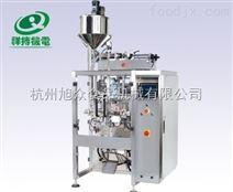 320立式液体包装机