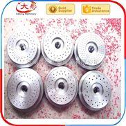 90-湿法漂浮鱼饲料膨化机生产线干法设备