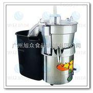 甘蔗榨汁机