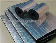 上海市B2级橡塑保温材料价格