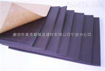 橡塑保温板厂家市场