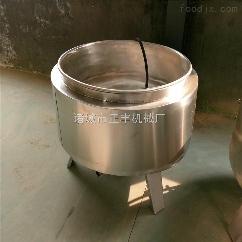黄香锅生产厂家
