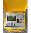 HYBC-901全自动变压器变比测试仪优惠