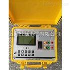 HTBC-H全自动变压器变比测试仪技术参数