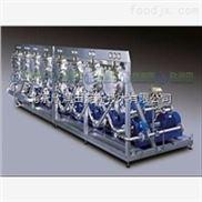 淀粉设备功率强大马铃薯淀粉生产线,选择欣润田