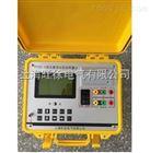 TPZBC-D变压器变比组别测量仪定制