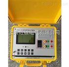 YBZC-III变压器变比测量仪技术参数