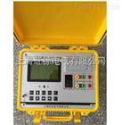 YTC3317S变压器变比全自动测量仪特价