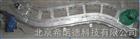 XND120牛屠宰线四分体下降机