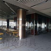 惠州厨具工程有限公司,厨房设备工程,节能环保厨房设备