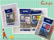 设备标签打印机PT-D450兄弟牌P-touchPC标签机色带