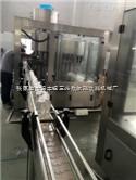 全自动32头三合一矿泉水灌装机生产线