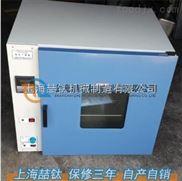 电热鼓风干燥箱产品简介_9245A型鼓风干燥箱质保三年_电热鼓风干燥箱DHG系列现货