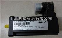 继电器 贝加莱B+R电机 原装进口模块