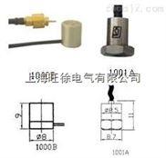 KT低频加速度传感器厂家
