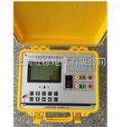 TD3670B自动变压器变比测试仪优惠