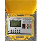 ZYBB-V自动变压器变比测试仪使用方法