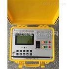 TR300A自动变压器变比测试仪技术参数