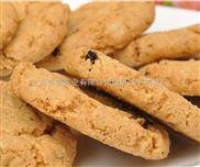餅干成型機 粗糧餅干設備 桃酥餅干生產線
