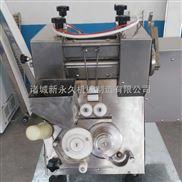 SJ-100-新*包合式仿手工技术的优点