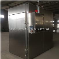 SQYX30小型豆干烟熏设备厂家
